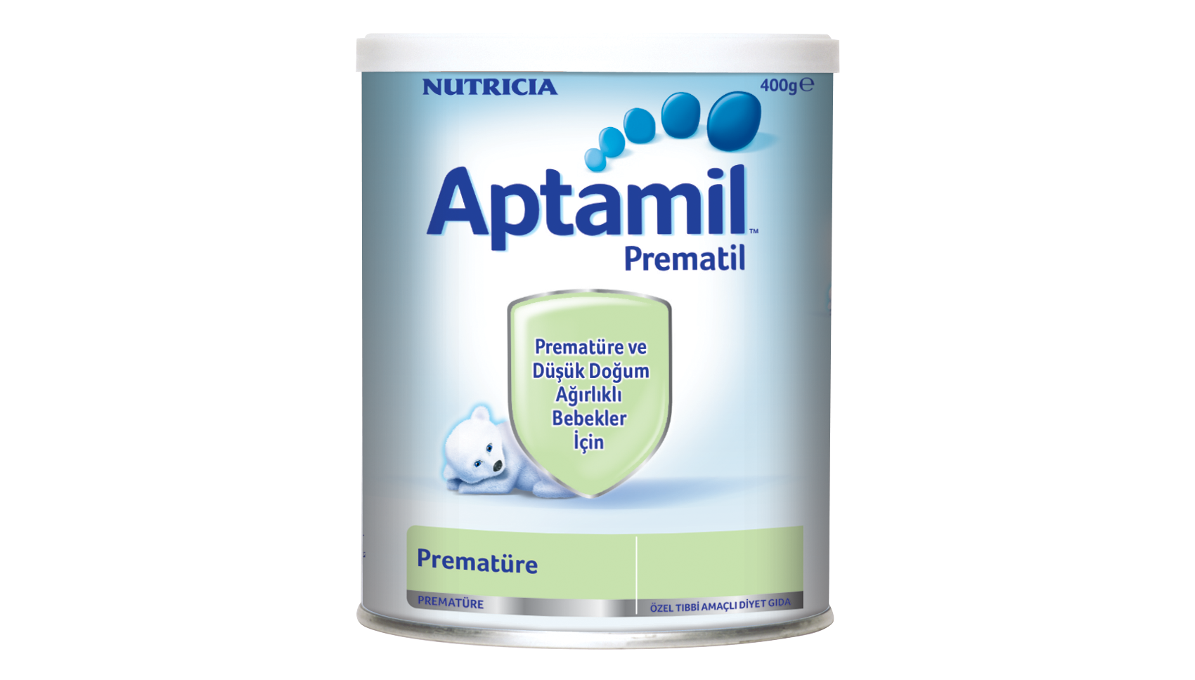 Aptamil Prematil